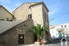 Historic village house at 25 minutes of the Mediterrean Sea Ref # 11-2397