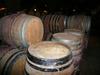 vin a caves de beaune