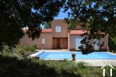 Estate,16.5 hectares, on a pure, quiet and central location