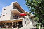 Villa Port du Niel 65 m² apartment