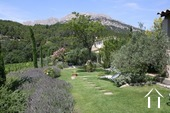 Unique opportunity on an idyllic A1 location in Provence