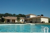 Spacious villa with heated pool on privileged location Ref # 11-3151