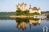 Chateau Val, Cantal